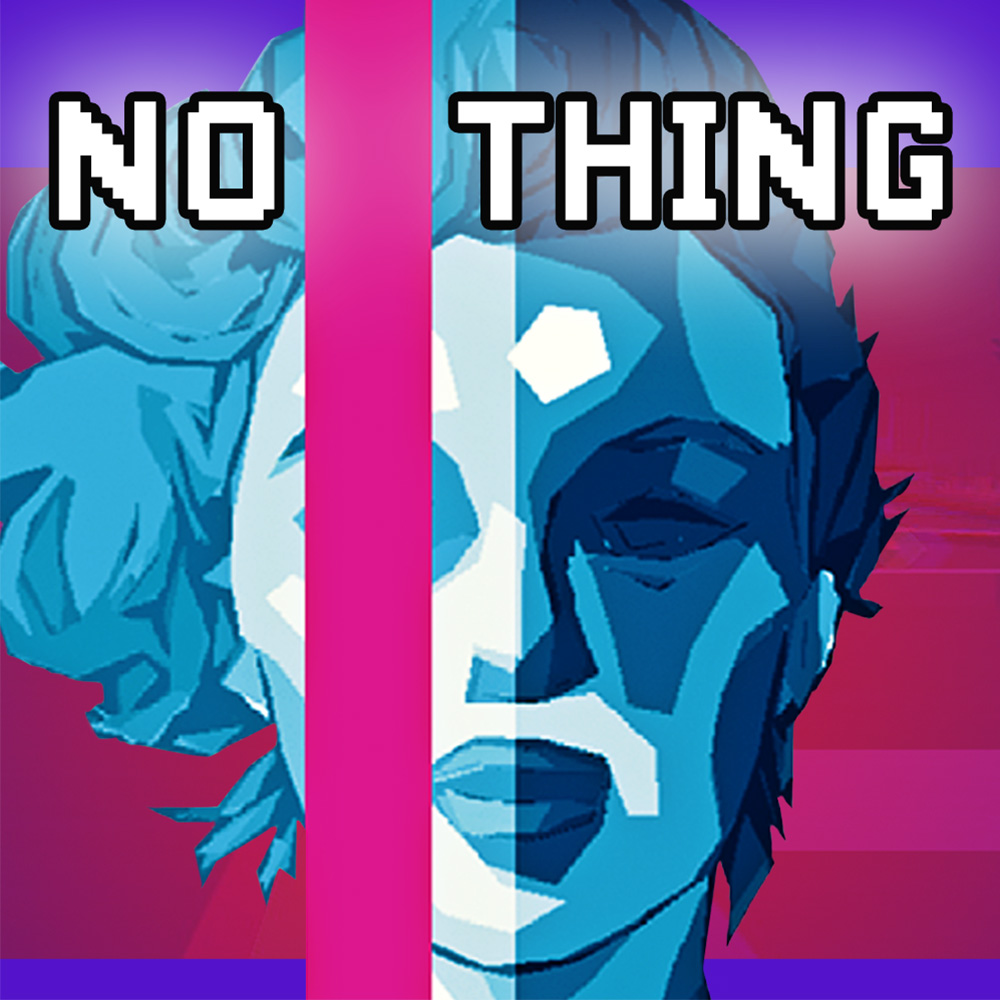 NO THING (Switch)