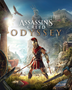 Assassin's Creed Odyssey (Playstation)  The Conqueror