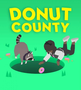 Donut County (Switch)