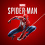 Marvel's Spider-Man (Playstation)  The City Sleeps