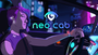 Neo Cab (Switch)