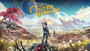 The Outer Worlds (Playstation)  The Outer Worlds
