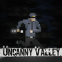 Uncanny Valley (Playstation)  Playing House